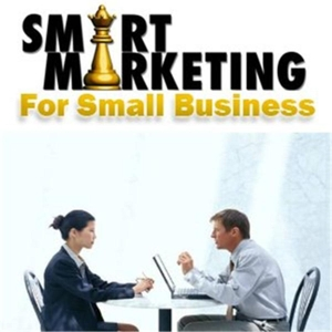 Smart Marketing for Small Business by archive