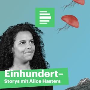 Einhundert - Deutschlandfunk Nova by Deutschlandfunk Nova