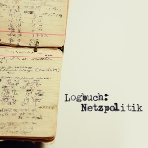 Logbuch:Netzpolitik by Metaebene Personal Media - Tim Pritlove