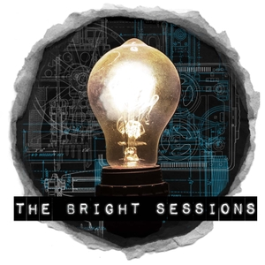 The Bright Sessions by Atypical Artists