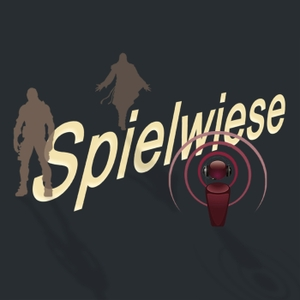 Spielwiese Podcast (SWP) by Spielwiese Podcast (SWP)