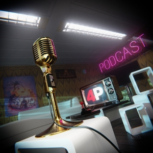 4Players.de Podcast by 4players.de