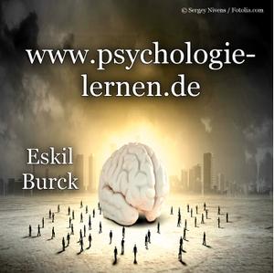 Psychologie-lernen.de by Dipl. Psych. Eskil Burck
