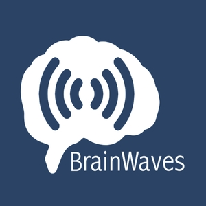 BrainWaves: A Neurology Podcast by Jim Siegler, MD | Neurologist | Father | Friend of dogs