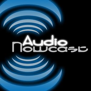 AudioNowcast by AudioNowcast