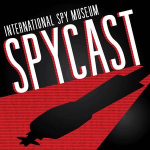 SpyCast by SpyCast