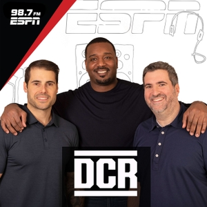 DiPietro Canty & Rothenberg by 98.7 FM ESPN New York