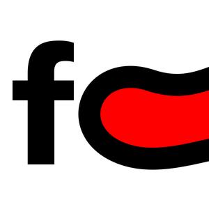 formfunk by Matthias Gieselmann