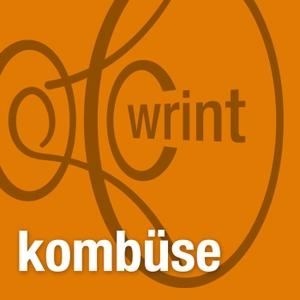 WRINT: Kombüse by Holger Klein