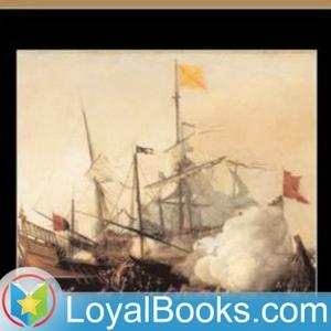 The Sea Hawk by Rafael Sabatini by Loyal Books