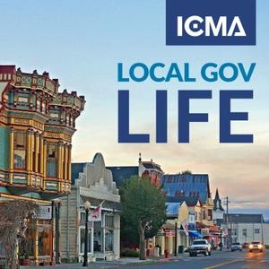 Local Gov Life by ICMA