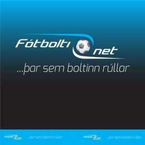 Fotbolti.net by Fotbolti.net