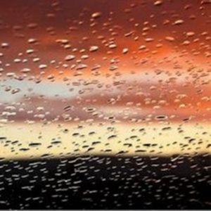 The Rhythm of Rain by dj NIMBUS