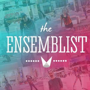 The Ensemblist by The Ensemblist