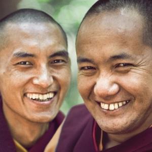 Lama Yeshe Wisdom Archive by Lama Yeshe and Lama Zopa Rinpoche