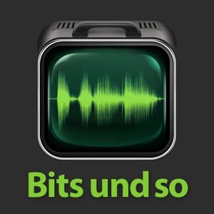 Bits und so by Undsoversum GmbH