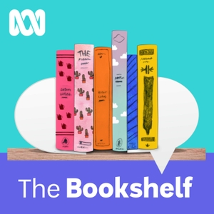 The Bookshelf by ABC Radio