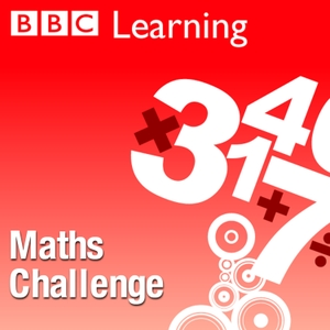 Maths Challenge by School Radio
