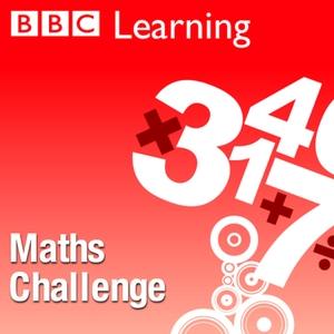 Maths Challenge by School Radio