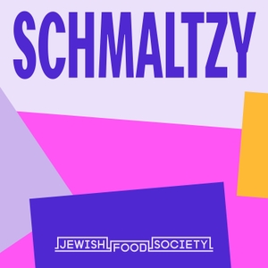 Schmaltzy by Jewish Food Society