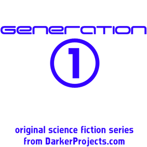 Darker Projects: Generation 1 by DarkerProjects.com