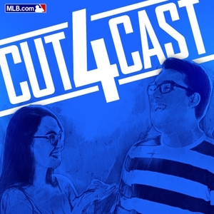 MLB.com Cut4cast by MLB.com