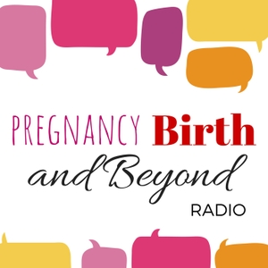 Pregnancy, Birth and Beyond by Pregnancy, Birth and Beyond