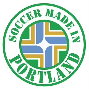 Soccer Made in Portland by The Oregonian/OregonLive