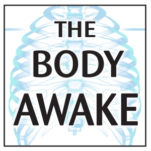 The Body Awake by Liam Bowler + Dynamic Alignment Bodywork