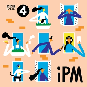 iPM: We Start With Your Stories by BBC Radio 4