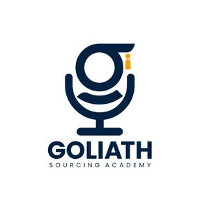 Goliath Sourcing Academy Podcast - Property Sourcing Simplified by Mark Dunsmore: Property Sourcing Expert & Brad Lazarus: Marketing, Systems & Outsourcing Expert
