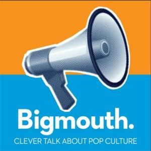 Bigmouth by Bigmouth