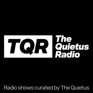The Quietus Radio by The Quietus Hour