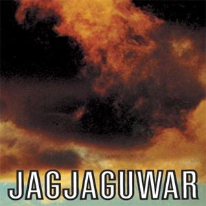 Jagjaguwar Podcast by Jagjaguwar