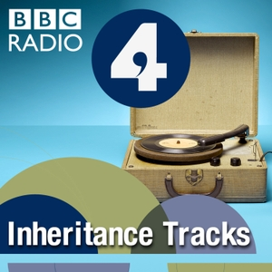 Inheritance Tracks by BBC Radio 4
