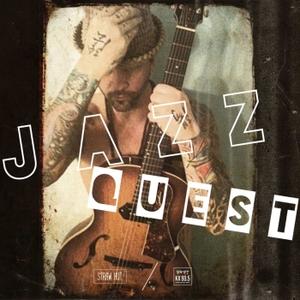 Jazz Quest Radio by KX FM