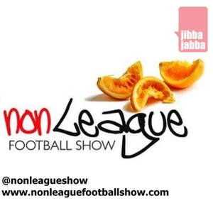 The Non League Football Show by Jibba Jabba