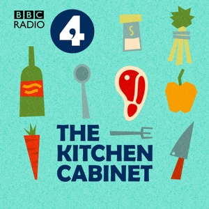 The Kitchen Cabinet by BBC Radio 4