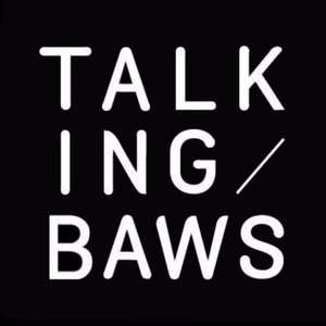 talkingbaws by talkingbaws