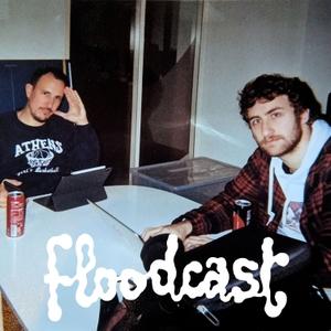 FloodCast by FloodCast