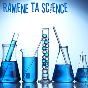 Ramène Ta Science by Geekzone.fr