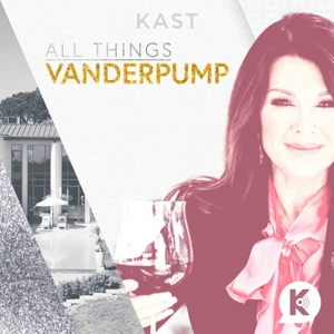 All Things Vanderpump
