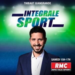 L'Intégrale Sport by RMC