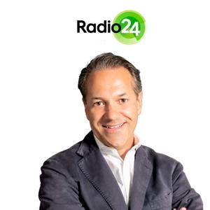 2024 by Radio 24
