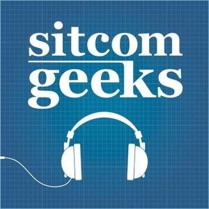 Sitcom Geeks by Comedy.co.uk