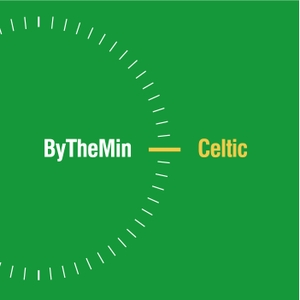 ByTheMinCeltic by None
