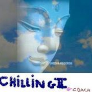 COACH by Chillout Ambient Electronic Downtempo