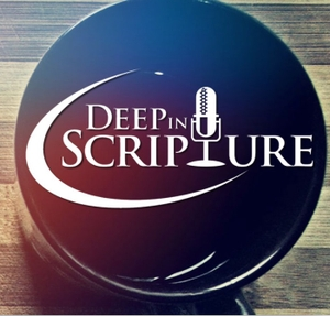 Deep in Scripture Radio by Marcus Grodi