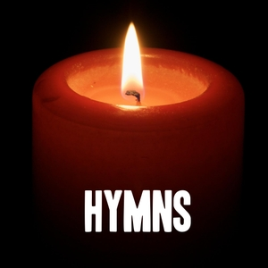 Christian hymns by Songs of Hope