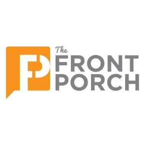 The Front Porch Podcast by The Front Porch